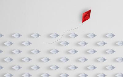 Innovationsvänliga upphandlingar – en fantasi?