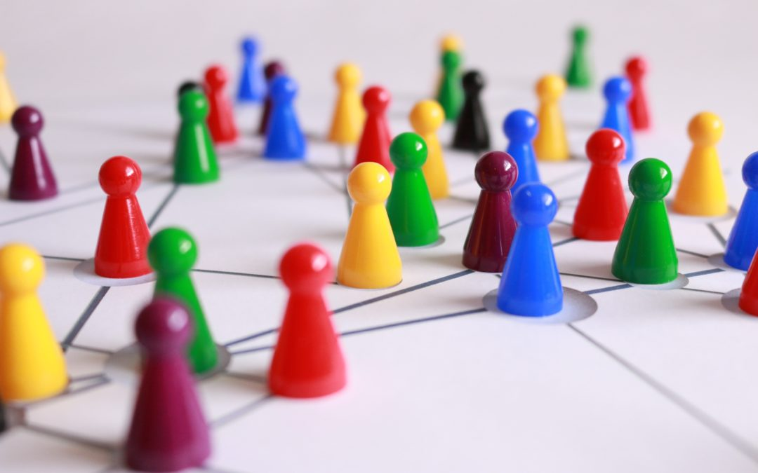 Företagskulturen avgörande för att lyckas med strategin