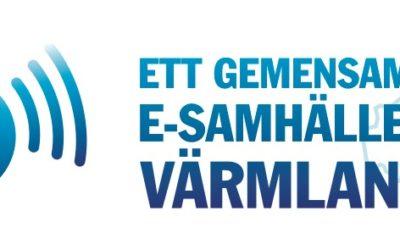 Digitala Värmland – en samverkan över gränser